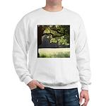 Sunny Oak Sweatshirt