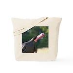 Gobbling Gobbler Tote Bag