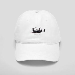 CV-22 OSPREY Cap
