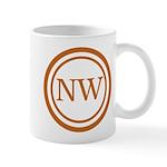 NWHT Icon Mugs