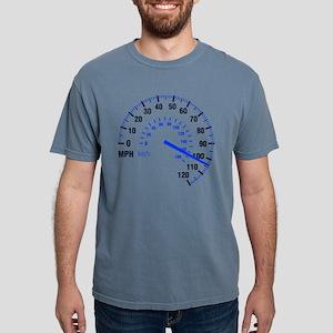 Racing - Speeding - MPH T-Shirt