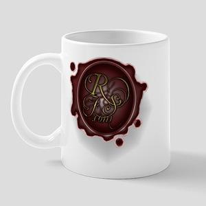 RenaissanceFestivalShops.com Mug