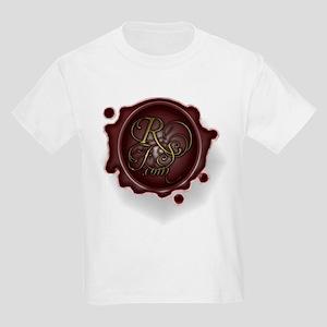 RenaissanceFestivalShops.com Kids Light T-Shirt