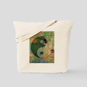 Chi Tote Bag