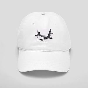 KC-135 Stratotanker Cap