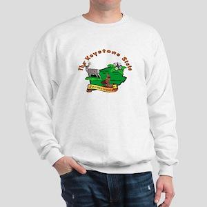 """Pennsylvania Pride"" Sweatshirt"