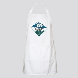 Acadia - Maine Light Apron