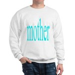 364. mother Sweatshirt