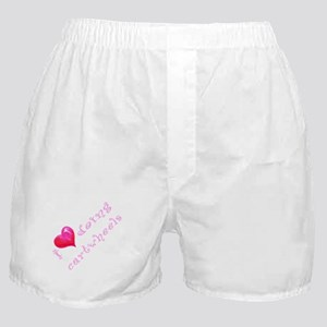 cartwheels Boxer Shorts