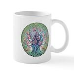 Tree Of Life Spring Mugs