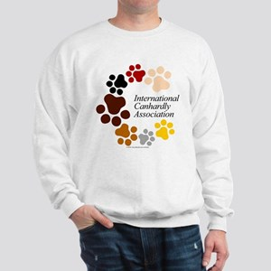 Official ICA Gear Sweatshirt