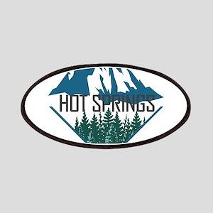 Hot Springs - Arkansas Patch