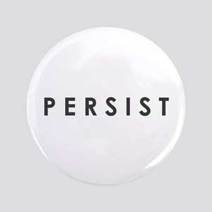 And Yet, She Persisted Button