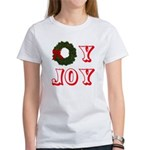 Oy Joy! Women's T-Shirt