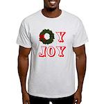 Oy Joy! Light T-Shirt