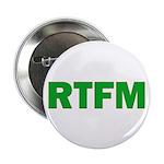 "RTFM 2.25"" Button (10 pack)"
