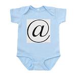 363. @ Infant Creeper