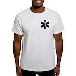 EMS Star of Life Light T-Shirt