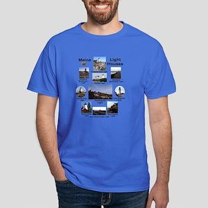 T - Shirt T-Shirt