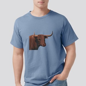 THE STRONGEST T-Shirt