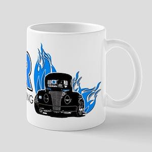 The Official CSR Coffee Mug