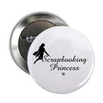 Scrapbooking Princess - Fairy 2.25