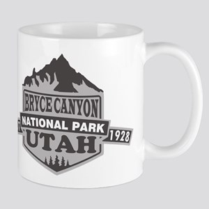 Bryce Canyon - Utah Mugs