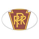 Prr 10 Pack