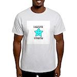 Scrapbook Superstar Light T-Shirt