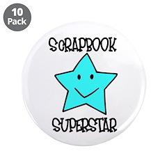 Scrapbook Superstar 3.5