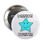 Scrapbook Superstar 2.25