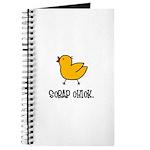 Scrap Chick - Scrapbooking Journal