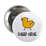 Scrap Chick - Scrapbooking 2.25