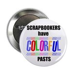 Scrapbookers Have Colorful Pa 2.25