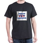 American Scrapbooker Dark T-Shirt