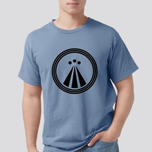 Druid Symbol T-Shirt