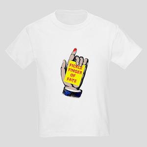 FATE Kids Light T-Shirt
