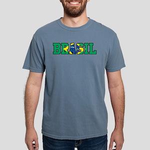 Brasil T-Shirt
