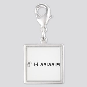 Mississippi Charms