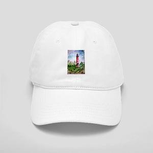 jupiter florida lighthouse fi Cap
