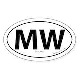 Malawi 10 Pack