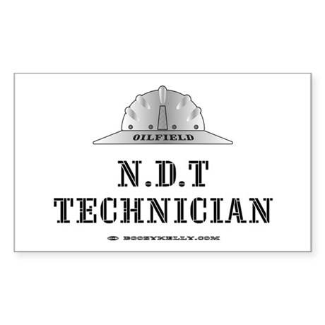 Image result for NDT Technician