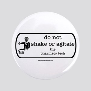 "shake or agitate pt 3.5"" Button"