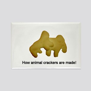 animalcrackersmatin... Magnets