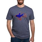 Ruby Blue T-Shirt