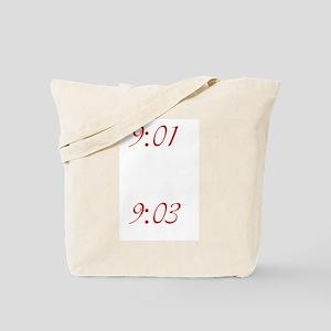 Never Forget April 19 Tote Bag
