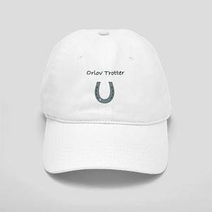 Orlov Trotter Cap