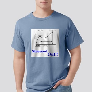 stress2 T-Shirt