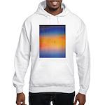 10.will [tall] Hooded Sweatshirt