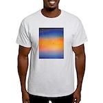 10.will [tall] Ash Grey T-Shirt
